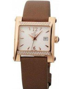 Женские часы APPELLA A-4126A-4011