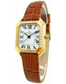 Женские часы APPELLA A-750A-1011