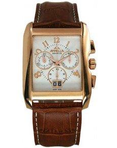 Мужские часы APPELLA A-4065-4011