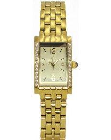 Женские часы APPELLA A-4184A-4001