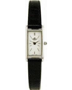Женские часы Appella A-290-3013