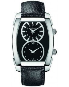 Мужские часы BALMAIN B2801.32.64