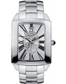 Мужские часы BALMAIN B3181.33.12