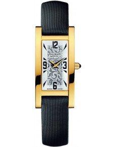 Женские часы BALMAIN B2190.30.14