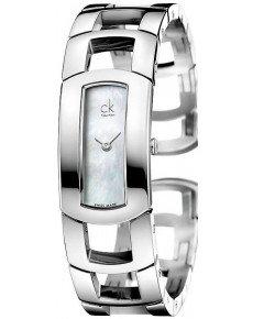 Женские часы CALVIN KLEIN CK K3Y2S11G