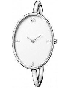 Женские часы CALVIN KLEIN CK K3D2M11W