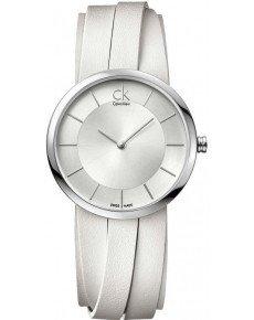 Женские часы CALVIN KLEIN СK K2R2M1K6