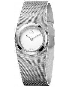 Женские часы Calvin Klein K3T23126