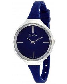 Женские часы CALVIN KLEIN СK K4U231VN