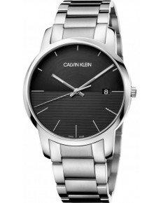 Мужские часы CALVIN KLEIN CK K2G2G14C