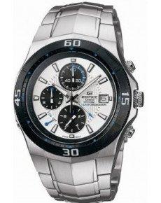 Мужские часы Casio EF-514D-7AVEF