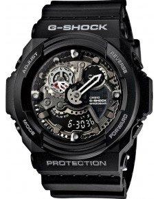 Мужские часы CASIO GA-300-1AER