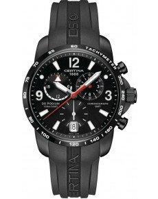 Мужские часы CERTINA C001.639.17.057.00