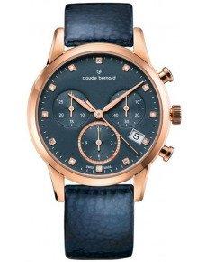 Женские часы CLAUDE BERNARD 10231 37R BUIPR1