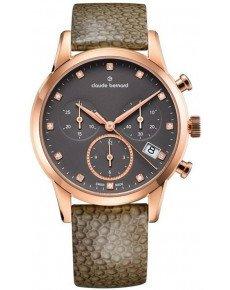 Женские часы CLAUDE BERNARD 10231 37R TAPR1
