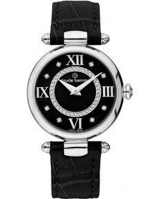 Женские часы CLAUDE BERNARD 20501 3 NPN1