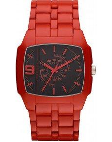Мужские часы DIESEL DZ1551