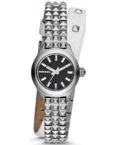 Женские часы DIESEL DZ5447