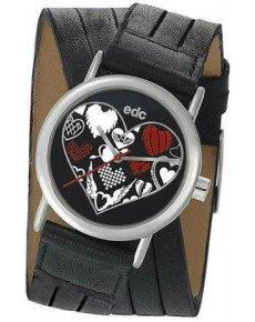 Женские часы EDC EE100842002
