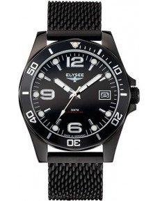 Мужские часы ELYSEE 60113S