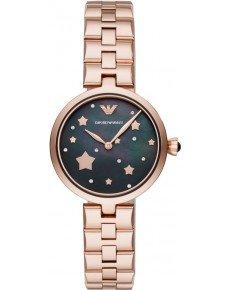 Часы ARMANI AR11197
