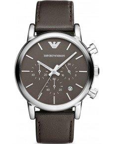 Мужские часы ARMANI AR1734