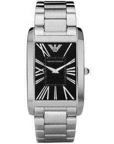 Женские часы ARMANI AR2054