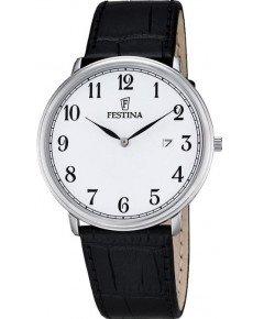 Мужские часы FESTINA F6839/1