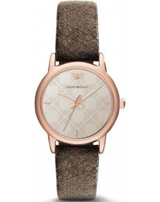Женские часы ARMANI AR1813