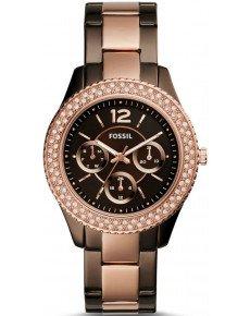 Женские часы FOSSIL ES4079