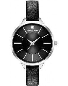 Часы HANOWA 16-6076.04.007