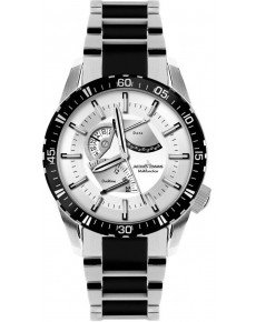 Мужские часы JACQUES LEMANS 1-1584L