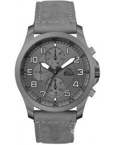 Мужские часы KAPPA KP-1424M-B