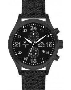 Мужские часы KAPPA KP-1401M-A