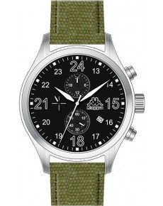 Мужские часы KAPPA KP-1401M-D