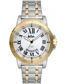 Мужские часы LEE COOPER LC-60G-E