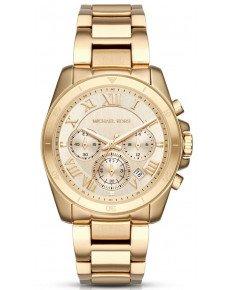 Женские часы MICHAEL KORS MK6366