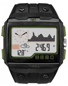 Мужские часы TIMEX Tx49664