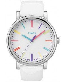 Наручные часы TIMEX Tx2n791