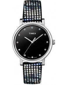 Женские часы TIMEX Tx2p481