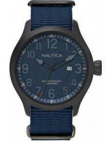 Мужские часы NAUTICA NAI14519G