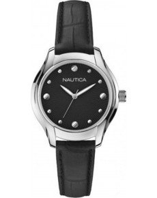 Женские часы NAUTICA NA10504M