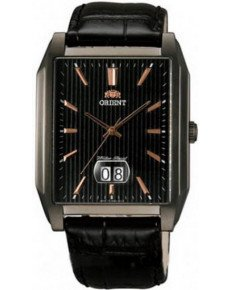 Мужские часы ORIENT FWCAA001B0
