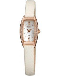 Женские часы ORIENT FUBTS004W0