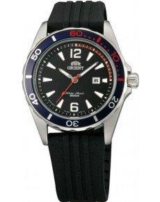 Женские часы Orient FSZ3V003B0