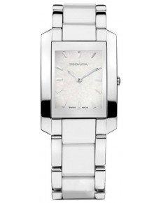 Женские часы RODANIA 24523.40