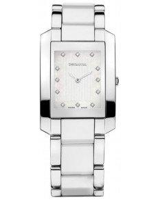Женские часы RODANIA 24523.48