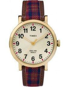 Мужские часы TIMEX Tx2p69600