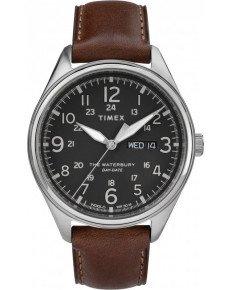 Мужские часы TIMEX Tx2r89000
