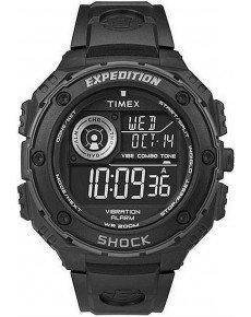 Мужские часы TIMEX Tx49983